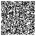 QR code with Levy Advertising Enterprises contacts