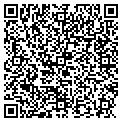 QR code with Stewart Farms Inc contacts