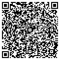 QR code with Tom Wilson Auto Repair contacts