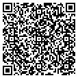 QR code with Morgan & Son Inc contacts