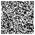 QR code with Greenscape Lawn Service Inc contacts