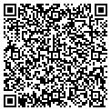 QR code with All Star Appliance & AC SVC contacts