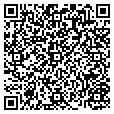 QR code with Boswell & Dunlap contacts