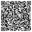 QR code with Manhar K Jadav contacts