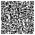 QR code with Broeske Sprinklers contacts