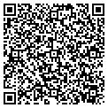 QR code with Best Little Carwash The contacts