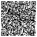QR code with Wayne & Carmen Jorgensen contacts
