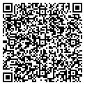 QR code with East & West Co LLC contacts