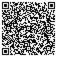 QR code with Marker 7 Fish Co contacts