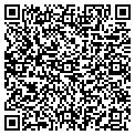 QR code with Advanced Karting contacts