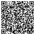 QR code with Canton Express contacts