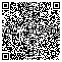 QR code with Tricony Maitland LLC contacts