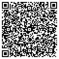 QR code with United Baptist Church contacts