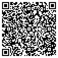 QR code with Rex Rogers Homes contacts