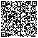 QR code with Ultra Marketing Inc contacts