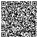 QR code with A B C Adoption By Choice contacts