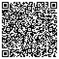 QR code with Visual Ideas Inc contacts