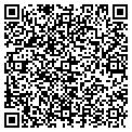 QR code with More Than Flowers contacts