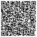 QR code with Lse Sales Corp contacts