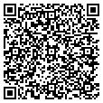 QR code with Legacy Flooring contacts