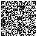 QR code with Consign A Kids Inc contacts