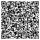 QR code with Whaleys Land Clearing Service contacts