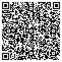 QR code with ATA Construction Co contacts