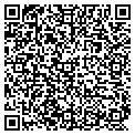 QR code with Frank Ramharrack MD contacts