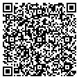 QR code with Boat House contacts