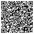 QR code with Fox Pools Inc contacts