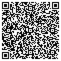 QR code with Brian Bartlett Inc contacts