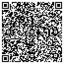 QR code with Bert Waltons Automotive Service contacts