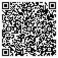 QR code with B & E Nursery contacts