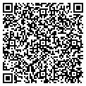QR code with C and S Ice Distributors contacts