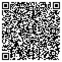 QR code with Ocoee Laundry Palace contacts