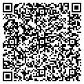 QR code with Galt Richard M Insurance Agcy contacts