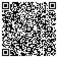 QR code with Avico contacts
