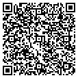 QR code with Travis Howard contacts