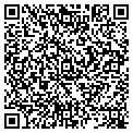 QR code with Al Fischer Appliance Repair contacts