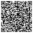 QR code with Kathys Creations contacts