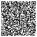 QR code with Gray's Machine Shop contacts
