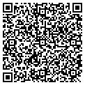 QR code with Amdec International Inc contacts