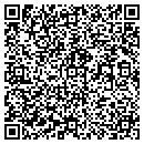 QR code with Baha Panties Entrtn & Prdctn contacts