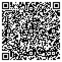 QR code with Dean Mc Intosh Car Care contacts