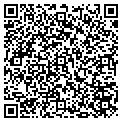 QR code with Metlakatla Presbyterian Church contacts