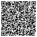 QR code with Monolith Electronics contacts
