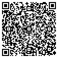 QR code with A J Geranis contacts