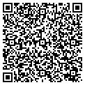 QR code with Super Matt Coin Laundry contacts