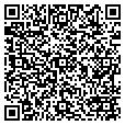 QR code with Peter Busch contacts