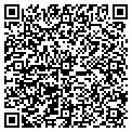 QR code with De Laura Middle School contacts